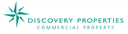 Discovery Properties